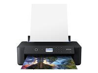 Epson Expression Photo HD XP-15000 - imprimante - couleur - jet d'encre C11CG43402