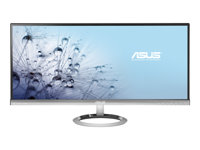 "ASUS MX299Q - écran LED - 29"" MX299Q"